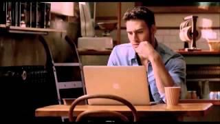 Шаг вперед 5: Все или ничего (2014) Трейлер HD