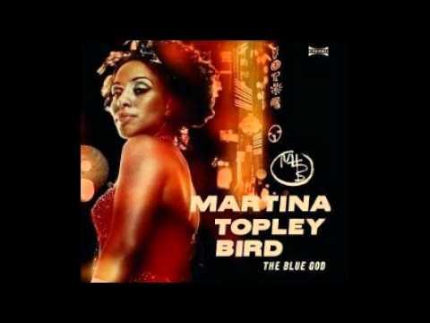Martina Topley Bird - Valentine