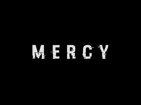 Hurts - Mercy;; Lyrics