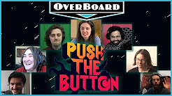 Overboard | Let's Play Board Games