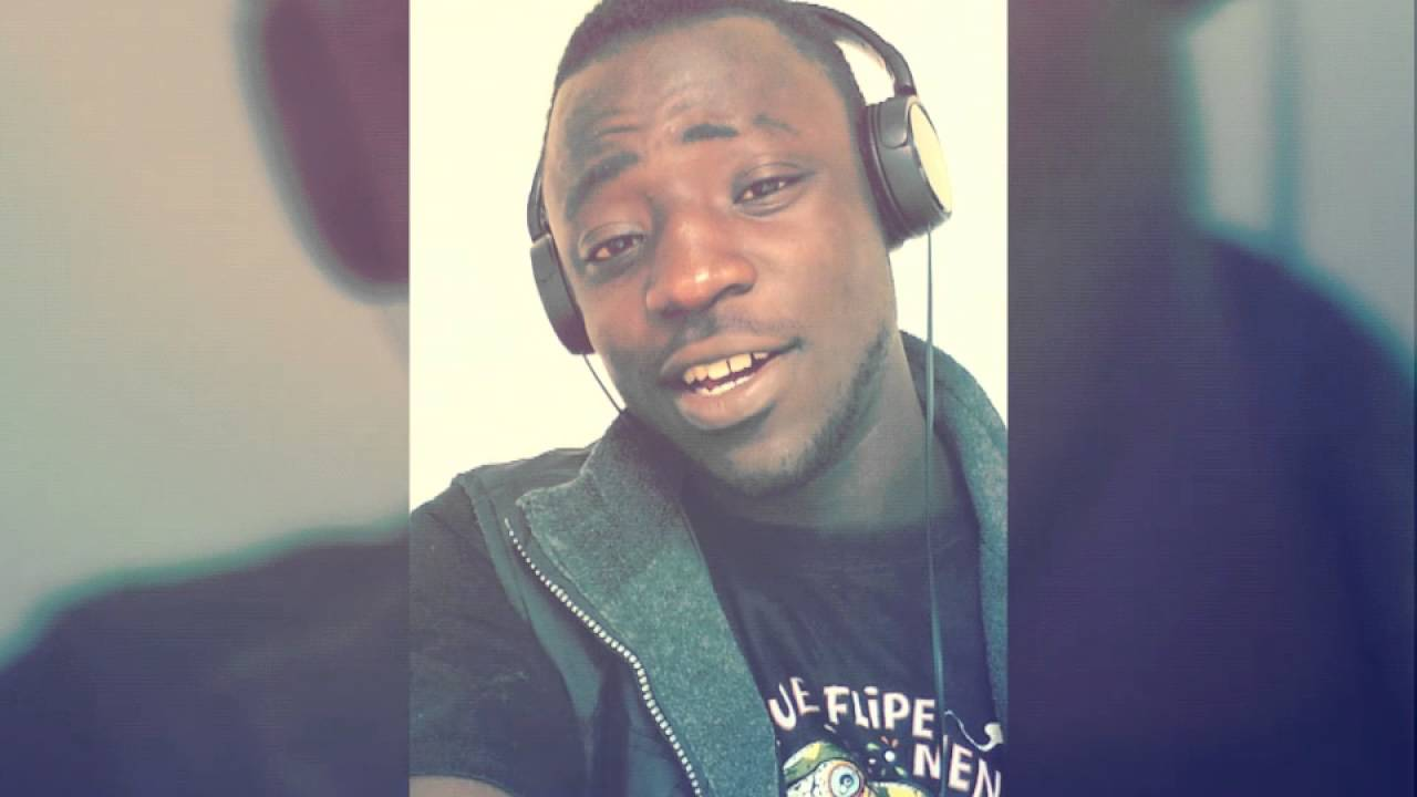 Download Criss waddle ft stonebwoy