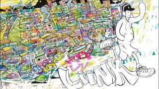 04- Liink - Conforme o tempo (part.Soldados da Pista) thumbnail