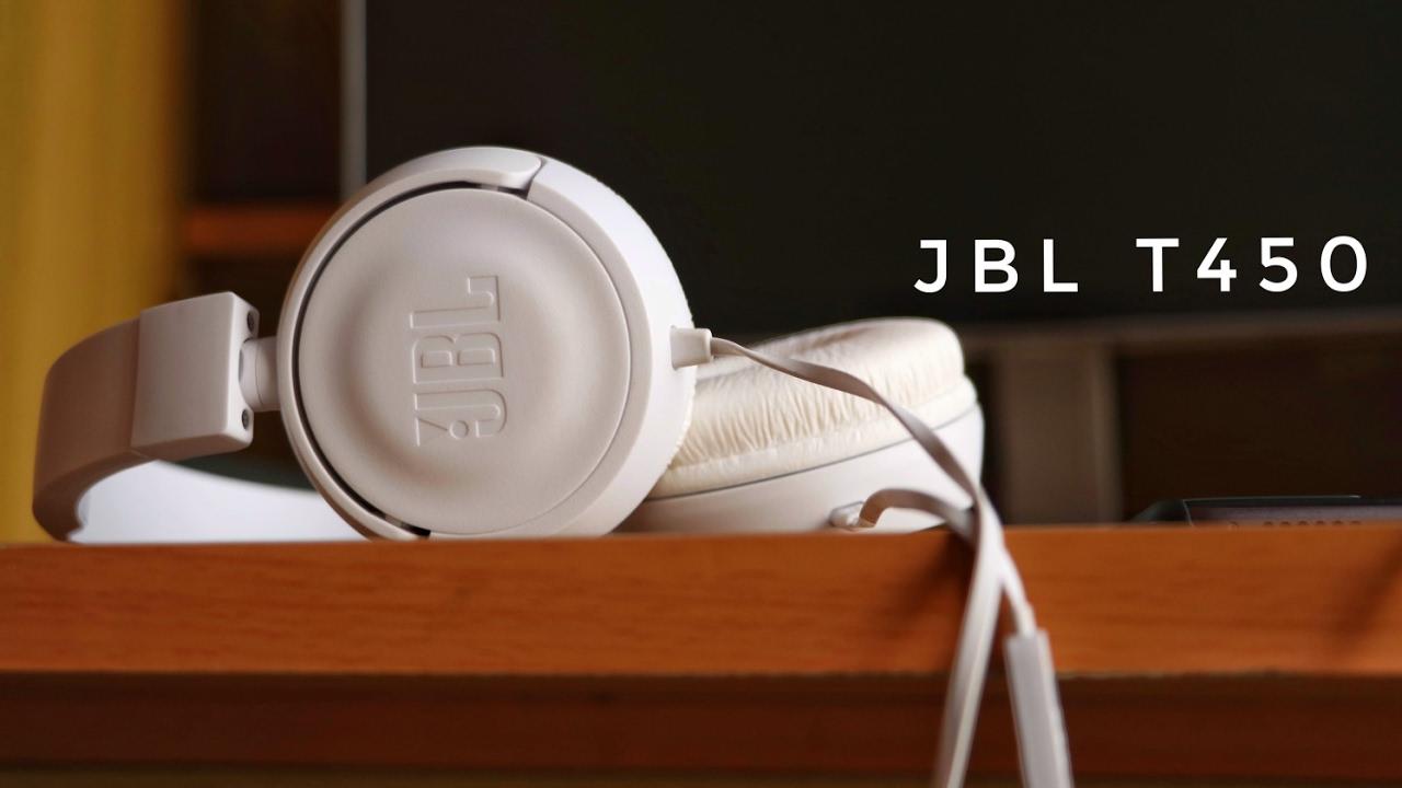 Картинки по запросу JBL T450 White (JBLT450WHT)