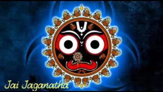 Mu Jaganath Mahabharata Mahabharata mu chakra re