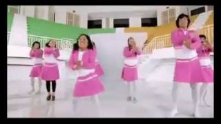 Download Video 7icons parodi - 7 Ikans - Andeca Andeci(OVJ Trans7) MP3 3GP MP4