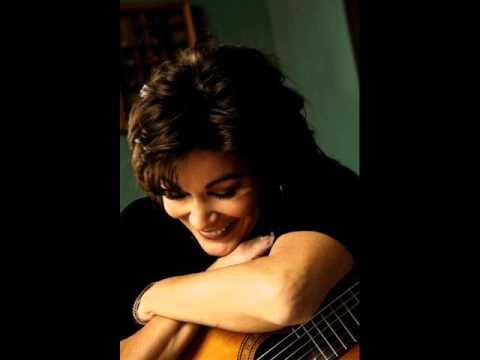 Kathy Troccoli  - I Can Hear Music