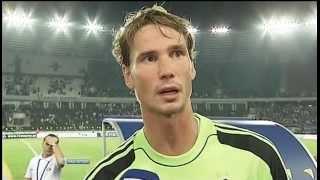 NTV + About Dinamo Tbilisi - Dinamo Moscow