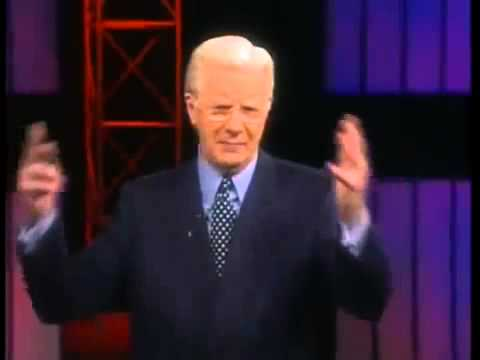 Bob Proctor- How To Develop the Faculties of your Mind