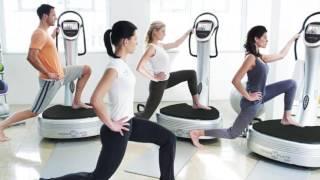 Yess fitness SHAPE