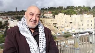 الطور.. أعلى قرى القدس وحاضنة مؤسساتها