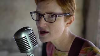 PRAIRIE REHAB: Furious Love (Official Music Video)