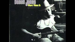 Donell Jones (Lisa Left Eye Lopez) - U Know What