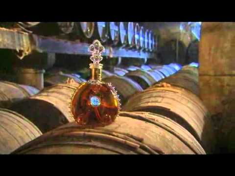 Louis XIII Movie