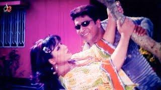 Rupnogor Er Sundori | রুপ নগরের সুন্দরী | Bangla Movie Song | Popy | Dany Sidak