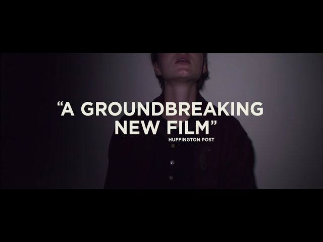 52 Tuesdays - Official Trailer - AUSTRALIAN RELEASE