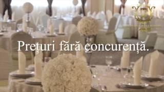 Sala Evenimente Nunta Botez Banchete Almira Ballroom