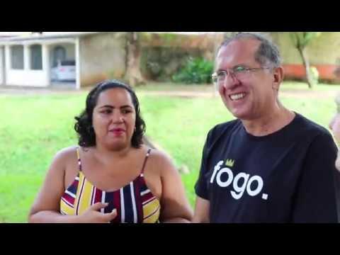 Beco sem saída Moças do Samba