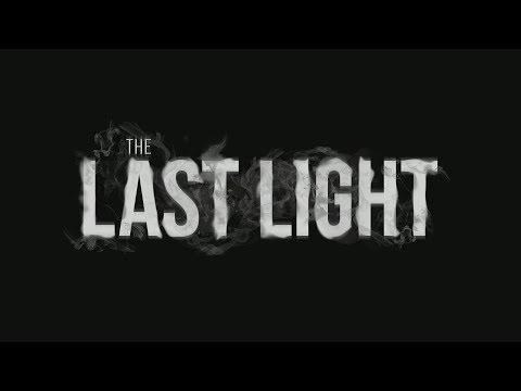 Last stop...Hell | The Last Light