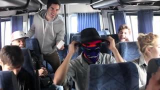 Perú | Violetta en vivo