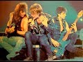 Bon Jovi I Ll Be There For You Best Ad Libs Osaka 1993 mp3