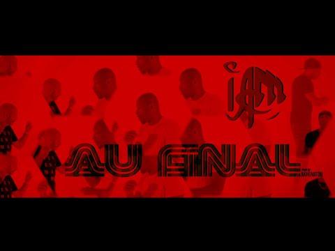 Youtube: IAM – Au Final Feat Saïd – Prod By Akhenaton & Imhotep (Official Video)