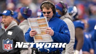How Hard is it to Learn an NFL Playbook?   Total Access   NFL Network