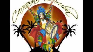 Aruba Carnaval - Jumbie
