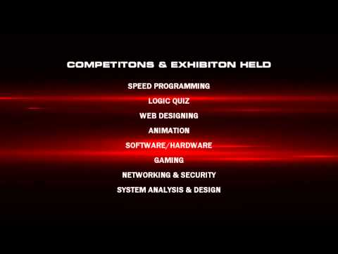 ITEC 2011 Commercial on Express 24/7 - YouTube
