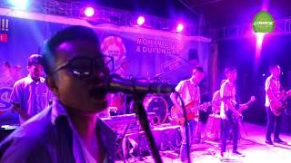 Lagu Terbaru Dangdut Koplo - Cah Edan Live Konser