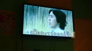 原キーで歌えまテン(# ゚Д゚)
