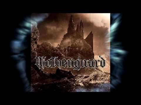 Wolvenguard - Elemental Reclamation