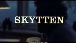 Skytten (1977) - Trailer