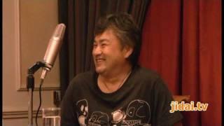 『バイオRadio』2011.7.23. 医療法人錦秀会グループ 薮本雅巳 華彩なな 動画 28