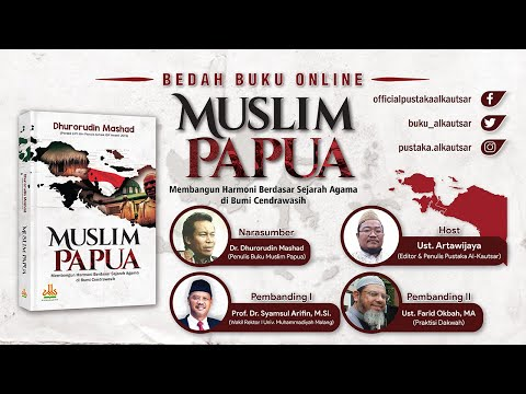 Utusan Online Sembang Agama bahagian 4 from YouTube · Duration:  9 minutes 39 seconds