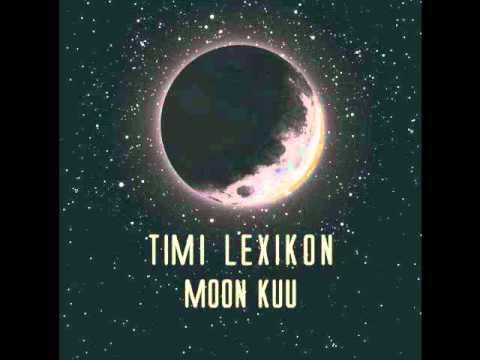 timi lexikon moon kuu