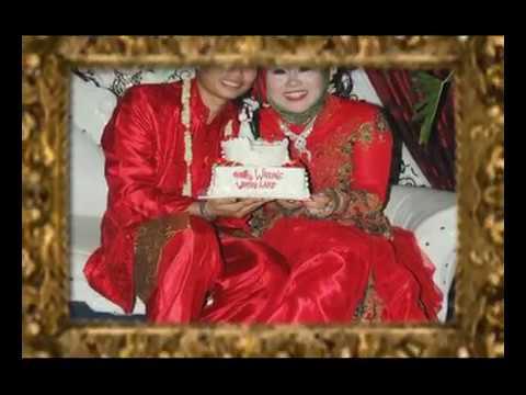 subro istri soleha M.arif & Wartini