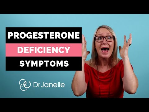 low-progesterone-symptoms:-how-your-menstrual-cycle-hormones-may-be-causing-anxiety-and-depression