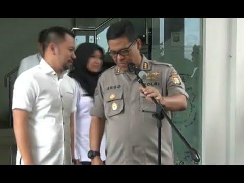 Polri Siap Amankan Reuni 212 di Monas Mp3