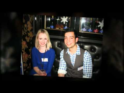 speed dating st albans uk