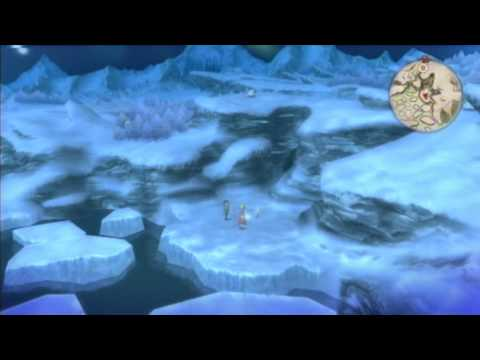 Ni no Kuni: Wrath of the White Witch #106, Winter Wonderlands: Treasure Collection