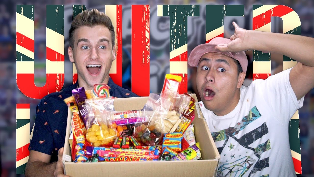 americans-react-to-british-candy