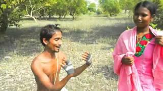 koutuk dance o go poraner priya
