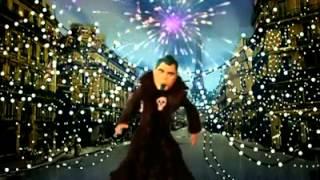 Apocalyptica- Grace(Feat. Tomoyasu Hotei)