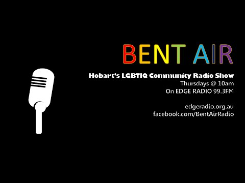 Bent Air Radio 3rd March 2016