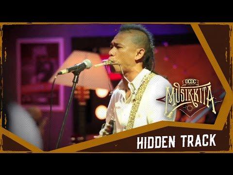 Marjinal (Hidden Track DCDC MUSIKKITA)