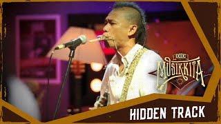 Video Marjinal (Hidden Track DCDC MUSIKKITA) download MP3, 3GP, MP4, WEBM, AVI, FLV Agustus 2017