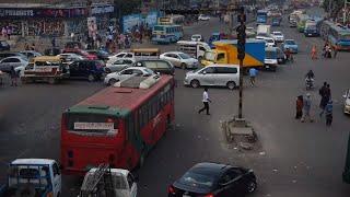 [বাংলা w/ English captions] Road accidents in Bangladesh: An alarming issue | Rupali TV