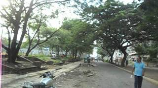 Project video of Sai Prabhat Complex