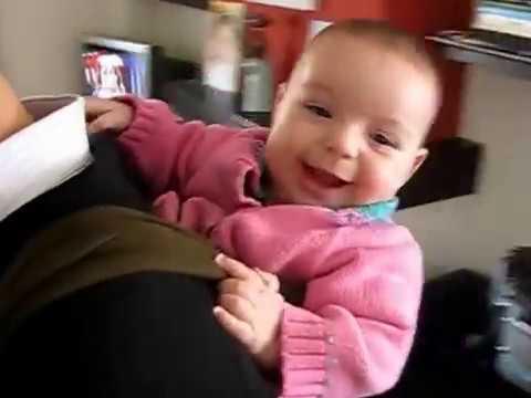 Real Life Babywearing Newborn To Toddler
