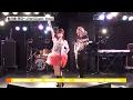 angela「明日へのbrilliant road」振付動画【日本武道館公演記念】
